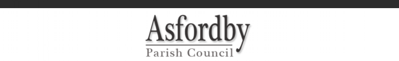 Asfordby Parish Council